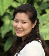 Photo of Kunakom, Sylvia
